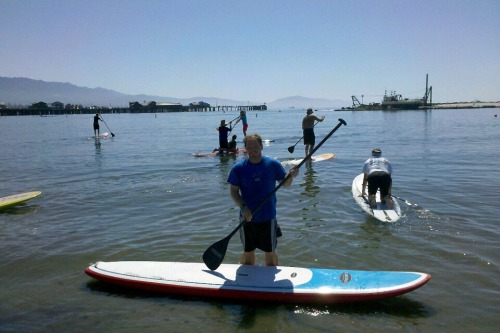 Paddle_30may_aric
